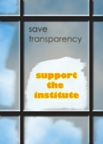 National Institute on Money in State Politics | Follow The Money | Coffee Party News | Scoop.it