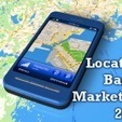 Location Based Marketing 2012: A Year In Review | Marketing Director | Scoop.it
