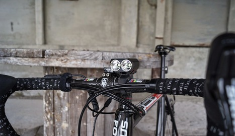 What features do you seek for in bike lights? | Bike Lights Uk | Scoop.it