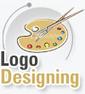 Seo Services Company in India, Seo Company in Delhi   Web Tech Pvt. Ltd.   Best Seo Services Company in India   Scoop.it