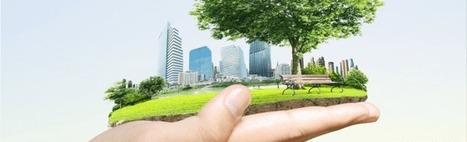 Le nouveau label énergie carbone | Conseil construction de maison | Scoop.it