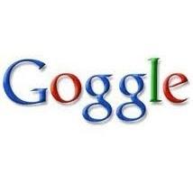 Google veut abattre Goggle | A l'ère du webmarketing. | Scoop.it