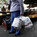 Venezuela is running out of toilet paper | Quite Interesting News | Scoop.it