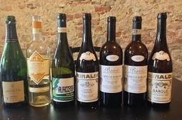 Il meglio della settimana con un sabato pomeriggio da 4 bottiglie e 5 ore di discussione* | Wine in Tuscany | Scoop.it