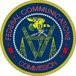 The FCC Scores a Hat Trick of Errors on Internet Regulation | Forbes | Surfing the Broadband Bit Stream | Scoop.it