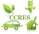 CCRES ENERGY EFFICIENCY COALITION | Algae | Scoop.it