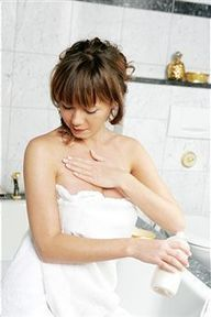 What to Expect from Natural Breast Enlargement Methods | Does Brestrogen Work | Scoop.it