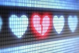 Quand les ruptures amoureuses passent en version 2.0   Textes pour mes élèves (Nadia)   Scoop.it