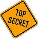 Learn The Secrets & Mistakes Of 10 Leading SEO Experts   Seo-tips   Scoop.it