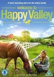 Mutluluk Vadisi | Dizifilmizle.us | Scoop.it