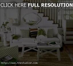 Living Room Ideas: Furniture Arrangement Ideas For Small Living Rooms, furniture arrangement ideas for small living room, living room decorating ideas ~ TheStudioe | Home Design Ideas | Scoop.it