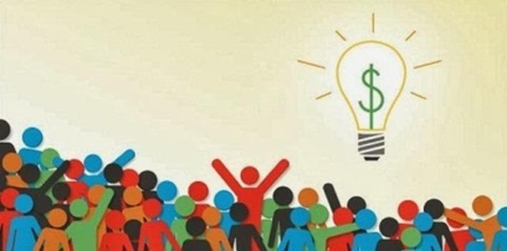 """C'est pas mon idée !: IBM teste le """"Kickstarter d'entreprise""""   Solutions locales   Scoop.it"""