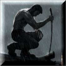 The Wolverine Movie 2013   Best Squidoo   Scoop.it
