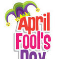Google's April Fools' Day 2013 | TheMarketingblog | Cool Top 10 Lists | Scoop.it
