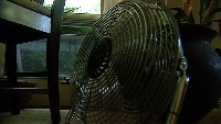 Local woman ditches AC, saves big bucks | It's Show Prep for Radio | Scoop.it