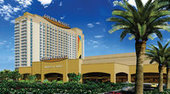 Fertitta to open Golden Nugget casino, resort in Lake Charles - KHOU | crazy about traveling | Scoop.it