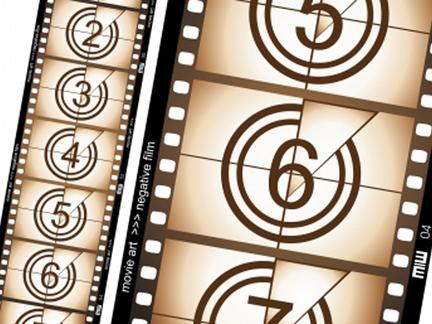 'De beste films van 2012' | MJTV | Scoop.it