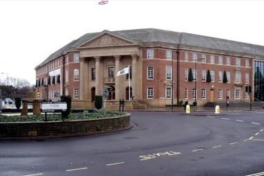 £180,000 paid to ONE Derby City Council worker who agreed to voluntary redundancy   Employment law in a mad world   Scoop.it