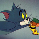 10 Life Lessons to Learn From Tom and Jerry   Success Stories From Across The World   Scoop.it