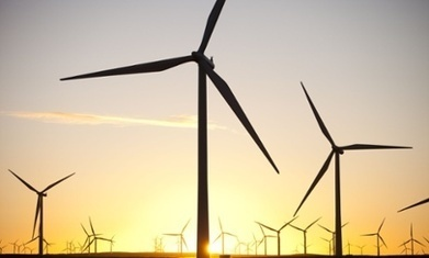 Wind power is cheapest energy, EU analysis finds | my universe | Scoop.it