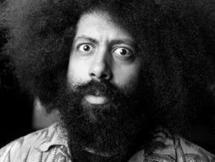 Reggie Watts: Beats that defy boxes   Creativ Focus   Scoop.it