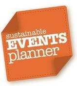 Sustainable Events Planner | Event Operations | Scoop.it
