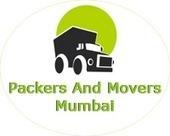 Packers and Movers Mumbai – Topmoversinmumbai.in | dikshaets121 | Scoop.it