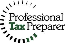 Is it Time to Change CPA Tax Preparers   Certified Public Accountant   Scoop.it
