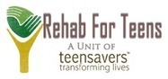 5 Tips to Enjoy Life Without Falling Prey to Addiction | Rehab For Teens | Scoop.it