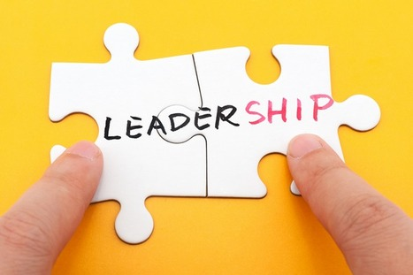 Decoding leadership: What really matters | Business Brainpower with the Human Touch | Scoop.it