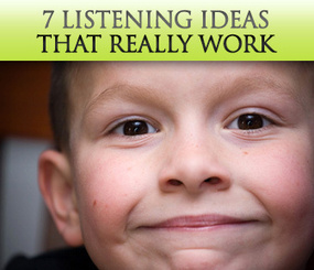 Help Your ESL Students Improve Their Listening: 7 Ideas that Really Work | EFL-ESL, ELT, Education | Language - Learning - Teaching - Educating | Scoop.it