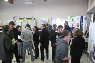 Les métiers de la viticulture recrutent | Agriculture en Gironde | Scoop.it