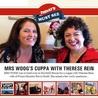 Online Magazine for Women