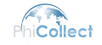 PhiCollect | WebFirst | UX-UI-Wearable-Tech for Enhanced Human | Scoop.it