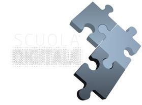 Scuola Digitale » Blog Archive » Quello che si dice della LIM | Interactive Whiteboard (IWB) - Lavagna interattiva multimediale | Scoop.it