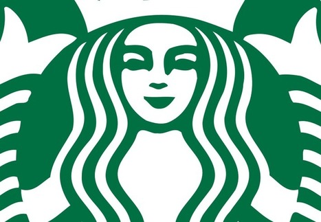 Three months after dumping CDs, Starbucks signs Spotify deal - Music Business Worldwide | Music Industry News | Scoop.it