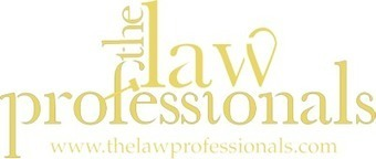 Immigration Lawyer | The Law Professionals | Law & Lawyers | Scoop.it
