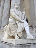Tácito, un historiador entre la poesía y la psicología humana | Qué Aprendemos Hoy | Literatura latina | Scoop.it
