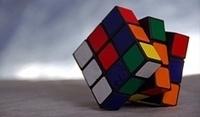 Innovation ist ein Teamsport | Kreativitätsdenken | Scoop.it