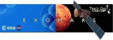 Il programma ExoMars  procede con regolarità | astronotizie | Scoop.it