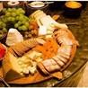Queensland Cheese