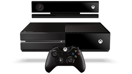 Microsoft reverses course on Xbox One DRM, always online (not) | UnSpy - For Liberty! | Scoop.it