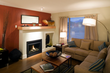 4 Listing Photo Turn-Offs for Buyers   Home Staging WORKS !   Scoop.it