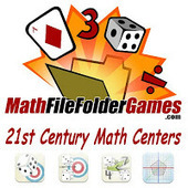 Top 50 Math Sites and Apps | Technology and Education Resources | Scoop.it