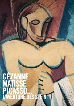 Cezanne, Matisse, Picasso - Grand Palais