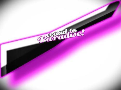 Jimi Paradise   Facebook   WEBOLUTION!   Scoop.it