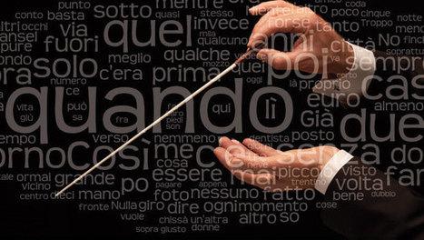 Il linguaggio nella psicoanalisi: la cura con e delle parole - Psicoanalisi e Scienza | Psicologia e Psicoterapia | Scoop.it