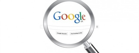 You Can Now Download your Google Search History | MarketingHits | Scoop.it