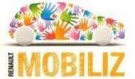 Renault lance MOBILIZ, un programme de «social business»   ECONOMIES LOCALES VIVANTES   Scoop.it