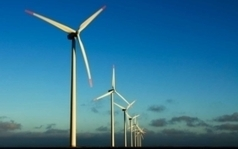 Switch to Clean Energy Can Be Fast and Cheap | News we like | Scoop.it